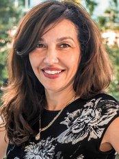 Ms Belinda Clarke -  at Dr Peter Laniewski-Erina-Central Coast