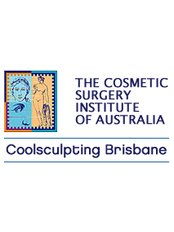 Coolsculpting Brisbane - image 0