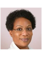 Dr Pearl Fitzgerald MBBS,  FRACGP - Doctor at Cosmetic Image Clinics