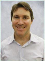 Cosmetic Image Clinics - Dr ScottComanMBBS, FRACS