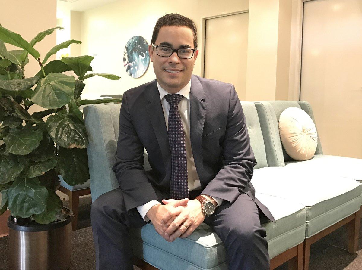 Dr David Sharp Plastic Surgery + PRAHS Cosmetic Clinics Brisbane