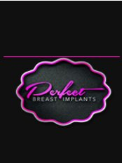Perfect Breast Implants - image 0
