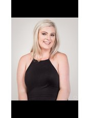 Miss Kirsty Lacunes - Administration Manager at Dr. Ali Hussain