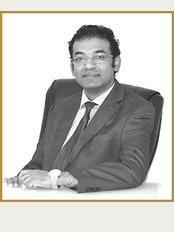 Dr. Ali Hussain - 1/197 - Wickham Terrace, Spring Hill, Brisbane, QLD, 4000,