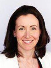 Dr. Susan O'Mahony - 201 Wickham Terrace, Brisbane, Australia, 4000,  0