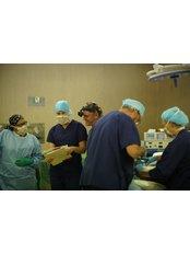 Gold Coast Plastic Surgery - 1 Tugun Street, (Cnr Tugun and Boyd Street), Tugun, QLD, 4224,  0