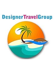 Designer Travel Group - Designer Medical Travel
