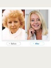 Australian Cosmetic Surgery - Pamela Noon
