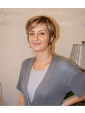 Ms Brooke Francisco Newberry - Specialist Nurse at The Layt Clinic Southport