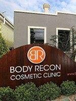 Body Recon Cosmetic Clinic - Myers Street