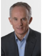 Mr PeterCallan,MBBS,FRACS, MBA - Surgeon at Peter Callan Plastic Surgeon