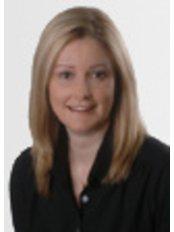 Ms SimoneMartin, RN - Nurse at Peter Callan Plastic Surgeon
