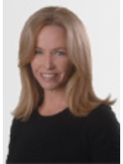 Ms Jo Ryan -  at Peter Callan Plastic Surgeon