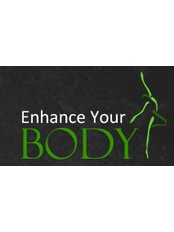 Enhance Your Body - image 0