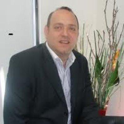 Dr Mark Attalla