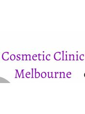 Cosmetic Clinic Melbourne - image 0