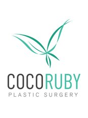 Coco Ruby Plastic Surgery - 759 Burwood Road, Hawthorn East, Vic, 3123,  0