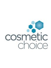 Cosmetic Choice - image 0