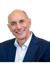 Dr Richard Sackelariou - Surgeon at Cosmetic Surgery for Women and Men