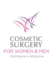 Cosmetic Surgery for Women and Men - 759 Burwood Road, Hawthorn East, Vic, 3123,  0