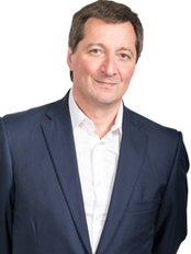 Dr Craig Rubinstein - Surgeon at Cosmetic Surgery for Women and Men