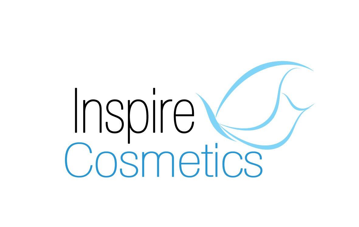 Inspire Cosmetics - Melbourne