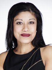 Dr Sugitha Seneviratne -  at North East Plastic Surgery - Essendon