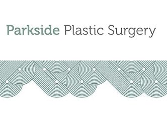 Parkside Plastic Surgery-Consulting Suites