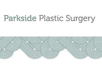Parkside Plastic Surgery-Main Clinic