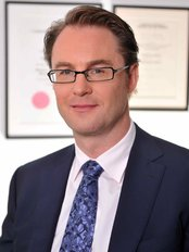 Dr Chris Moss and Liberty Belle Skin Centre - image 0