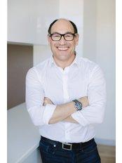 Mr Tim Brown - Principal Surgeon at Tim Brown Plastic Surgeon Mornington