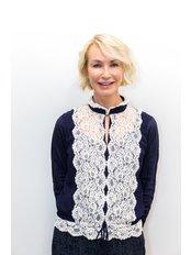 Mrs Stephanie Murray - Practice Director at Absolute Cosmetic Medicine Kalgoorlie