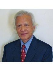 Dr Steven Singh - Surgeon at Cosmétique Cosmetic Surgery Clinic - Mandurah
