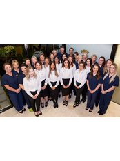 Absolute Cosmetic Perth City - Absolute Cosmetic Medicine Staff - June 2017