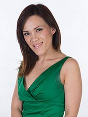 Cosmetic Surgery Perth Dr Anh Nguyen - Mt Lawley - Mercy Medical Centre Suite 3, Level 1 Specialist consulting suites Ellesmere Rd, Mt Lawley, 6050,  0