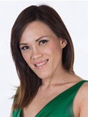 Dr Anh Nguyen - Surgeon at Cosmetic Surgery Perth Dr Anh Nguyen - Mt Lawley