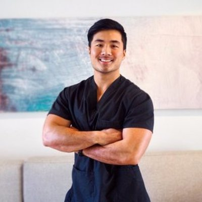 Cosmétique Cosmetic Surgery Clinic - Joondalup • Read 4 Reviews
