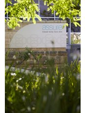 Assure Cosmetic Centre - image 0