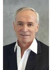Dr Chris Allen Plastic and Cosmetic Surgeon - Subiaco Clinic Level 3 Suite 315 25 McCourt Street, Subiaco, Western Australia, 6008,  0