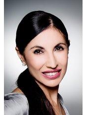 Dr Katina Elfis MBBS - Surgeon at SE- Skin Evolution