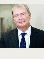Dr Robert Bruce Allbrook - 17 Richardson Street, West Perth, WA, 6005,