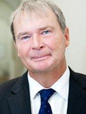 Dr Robert Bruce Allbrook - 17 Richardson Street, West Perth, WA, 6005,  0