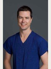 Sam Cunneen Plastic Surgery - 35 Colin Street, West Perth, WA, 6005,