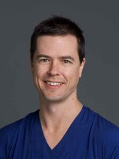 Sam Cunneen Plastic Surgery - 35 Colin Street, West Perth, WA, 6005,  0