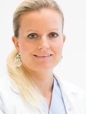 Dr Carolin Kamper -  at Dr Alexander Siegl-Linz