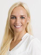 Dr Birgit Fürnsinn -  at Schönheit2go