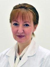 Dr Jasmin Assi -  at Schönheit2go