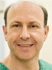 Univ Prof Dr Edvin Turkof - Rahlgasse 1/ Door 12, Vienna, 1060,  0