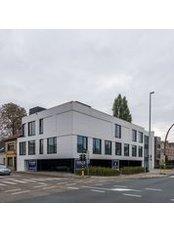 Dr. Hubert Tytgat - Athoma clinic, Mechelsesteenweg 49, Edegem, Deurne bei Antwerpen, 2650,  0