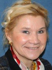 Dr. Verbist Anne-Marie - Prins Albertlei 7, Antwerpen, 2600,  0